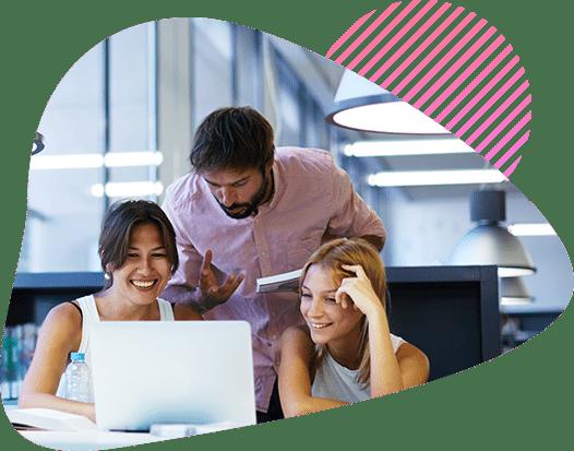 Développez votre stratégie digital avec l'agence Mdigital