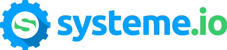5b4aa6590fb65_Systemeio_logo