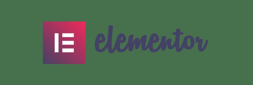 logo-elementor