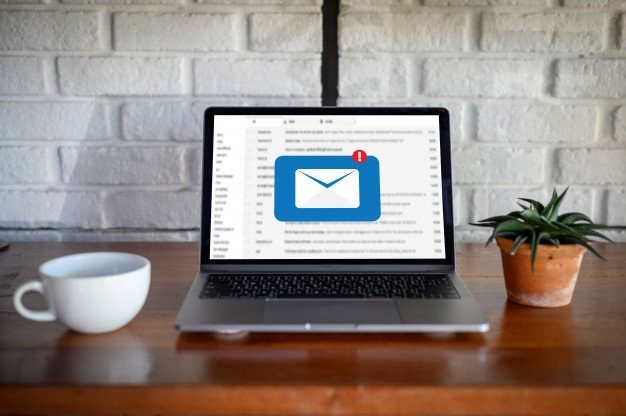 mail-communication-connection-message_36325-2233