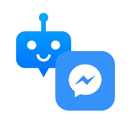 manychat-bot