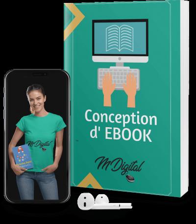 creation-ebook-rapide